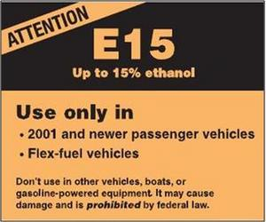 e15_warning_label_epa_approved_june2011